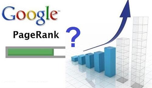 مزایای بازاریابی آنلاین