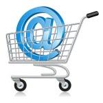 چگونه از طریق فروشگاه اینترنتی کسب درامد کنیم و ثروتمند شویم