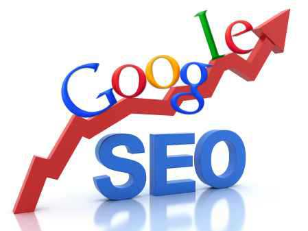 کیفیت محتوا  و بهینه سازی موتورهای جستجو
