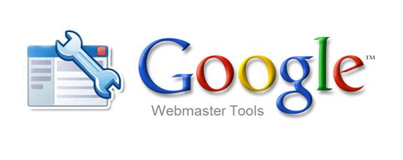 ابزارهای گوگل برای طراحان و مالکان وب سایت
